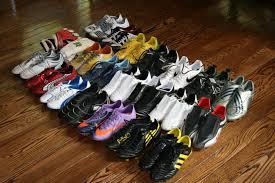 soccerGarage1