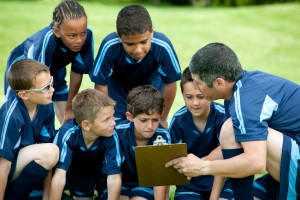 youth-soccer-coach